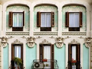 fasad_1415646929_1