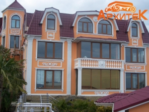 dekor-fasadov-2