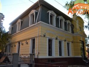fasadnuy-dekor-2