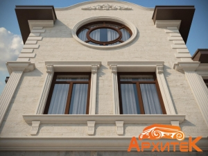 fasadnuy-dekor-arhitek-1