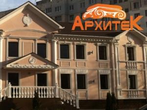 fasadnuy-dekor-iz-penoplasta-1