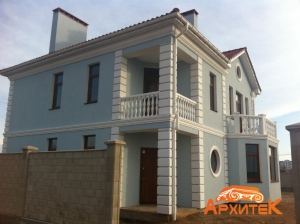 fasadnuy-dekor-iz-penoplasta-3