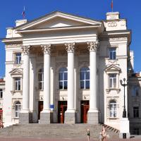 Дворец-детства-и-юности-Севастополь