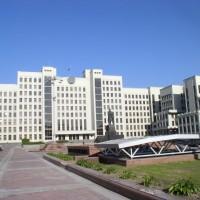 Дом-правительства-в-Минске
