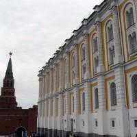 Здание-оружейной-палаты, Москва