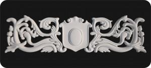 барельефы из пенопласта, лепной декор из пенопласта, лепнина из пенопласта, лепной фасадный декор