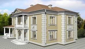 Картинки по запросу декор фасадов
