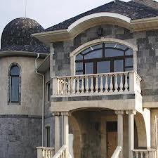 Архитектурный декор в симферополе