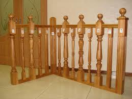 Лестницы (элементы лестниц), цена в Челябинске от компании