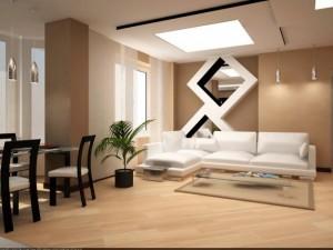 Декорирование дома – декоративная лепнина и фасадный декор