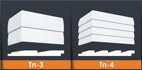 термопанели фасадные купить или заказать