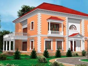 fasad_dekor_1