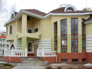 3010_fasadnaya-lepnina-21_1