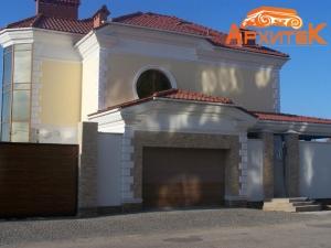 fasadnuy-dekor-1