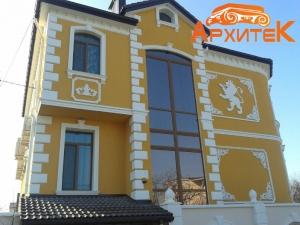 fasadnuy-dekor-3