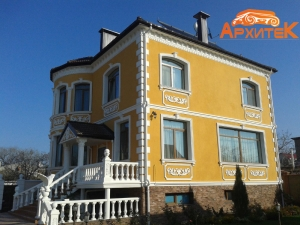 fasadnuy-dekor-arhitek-2