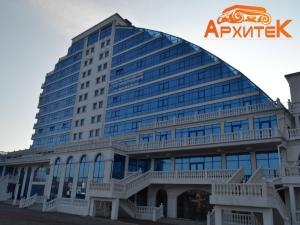 fasadnuy-dekor-arhitek-3