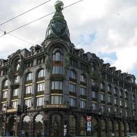 Дом-компании-Зингер-в-Санкт-Петербурге