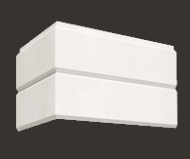 Фасадные термопанели из пенопласта — утепление и облицовка фасада