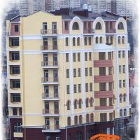 visotnie-zdaniya-61